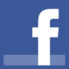 Suivez les P'tites Binocles sur Facebook