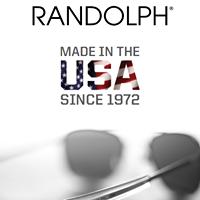 RANDOLPH USA