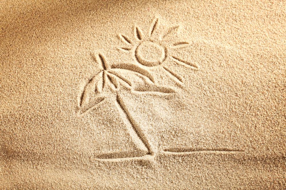 Fermeture congés d'été