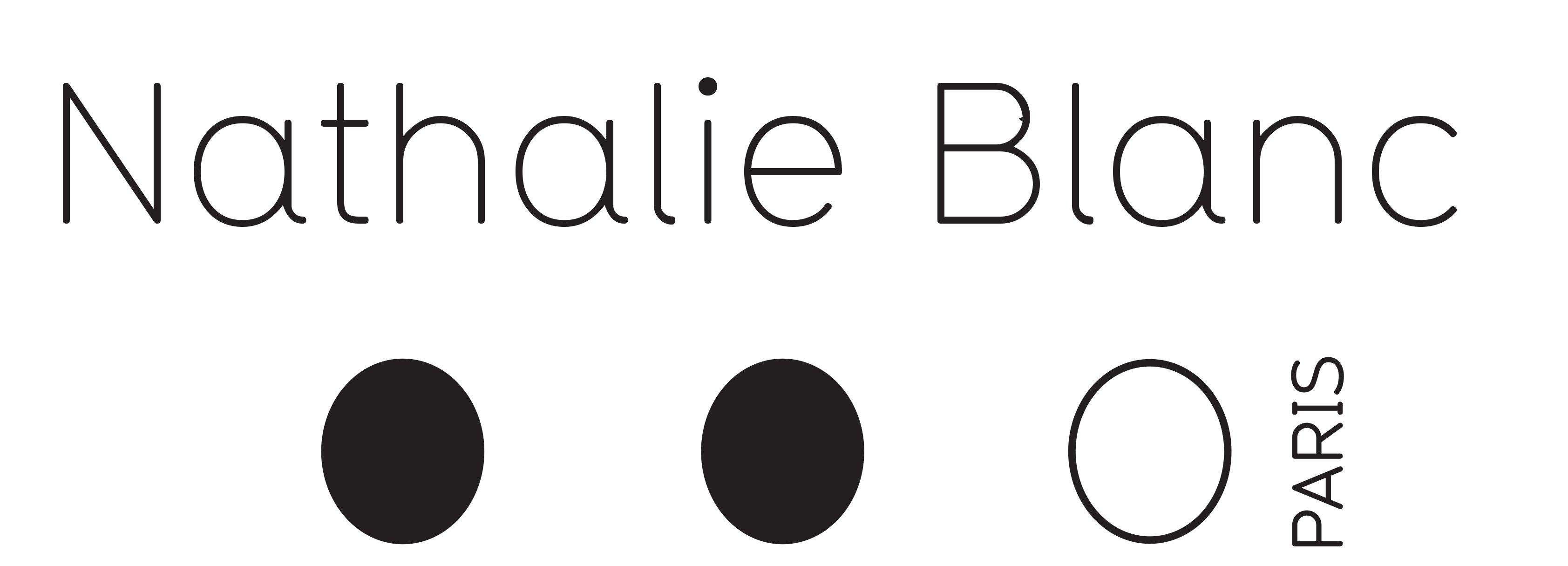 Nathalie BLANC